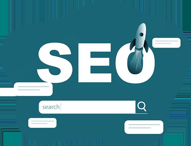 SEO web design oxford